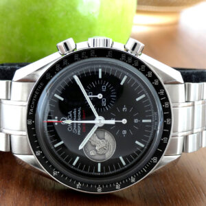 Omega Speedmaster Professional 40th 311.30.42.30.01.002