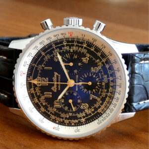 Breitling Navitimer Limited Edition A11022.1