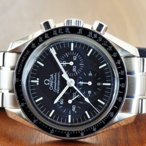 Omega Speedmaster Professional Moonwatch 3592.50