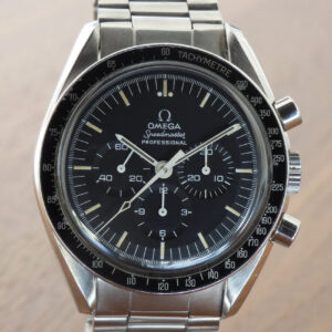 Omega Speedmaster Professional 145.022-74ST