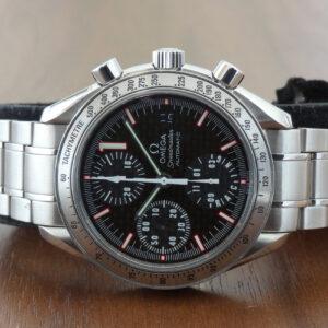 Omega Speedmaster Racing 3519.50