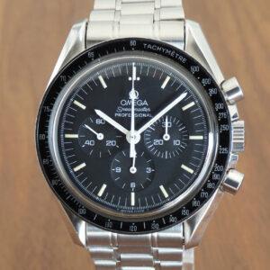 Omega Speedmaster Professional 3590.50 145.022