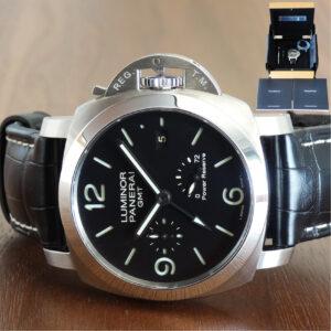 Panerai Luminor GMT PAM00321